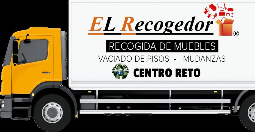 centro-reto-castellon-el-recogedor